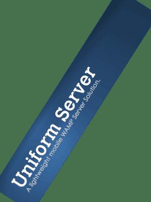 Uniform Server