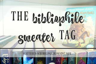 http://scattered-scribblings.blogspot.com/2017/10/the-bibliophile-sweater-tag.html