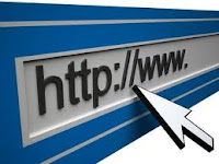 Setting Permalink Blogdetik Agar SEO Friendly