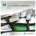 Autodesk Navisworks Manage 2017 - Español, Ingles (64 bits)