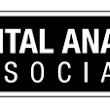DAA San Francisco presents 'Optimizing Your Analytics Career' - Analytics Blog