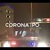 VIDEO | Kala Jeremiah Ft Malaika – CORONA IPO (Mp4) Download