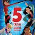 Disney – 5 perces történetek hősies lányokról