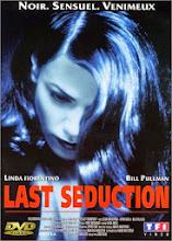 The Last Seduction (1994) [Vose]