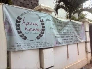 Renang Gaya Muslimah, tips, Info Wanita