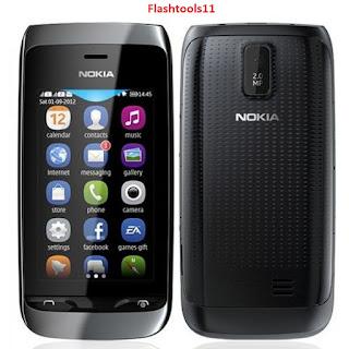 Nokia-Asha-308-Flash-File-Download