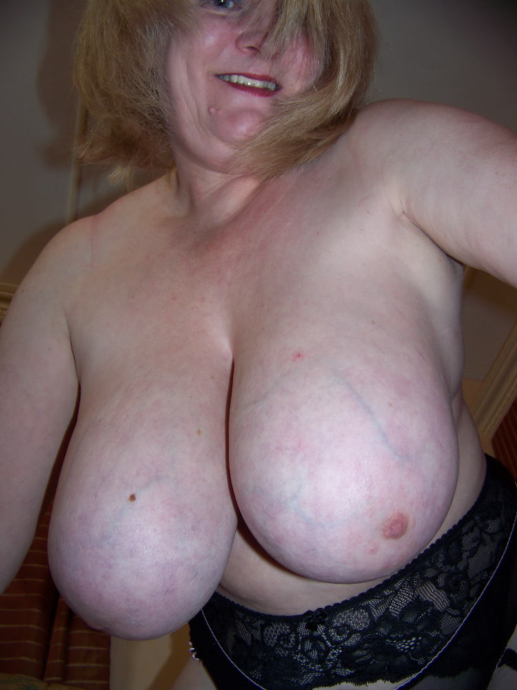 archiveoffoldwomen blogspot com mature sally bbw