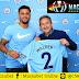 Kyle Walker Resmi Bergabung Dengan Manchester City