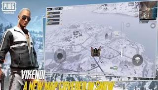 5 Game Online Terbaik Di Seluruh Dunia