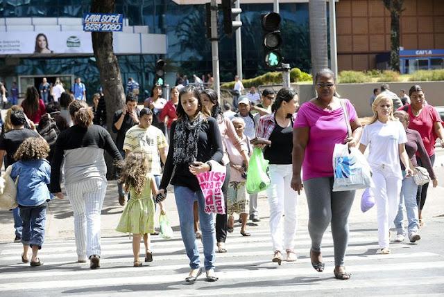 Governo lança edital para qualificar 800 desempregados de 18 a 29 anos
