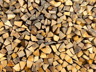 Biomasa: ¿qué hay que saber?