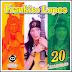 Frankito Lopes - 20 Sucessos