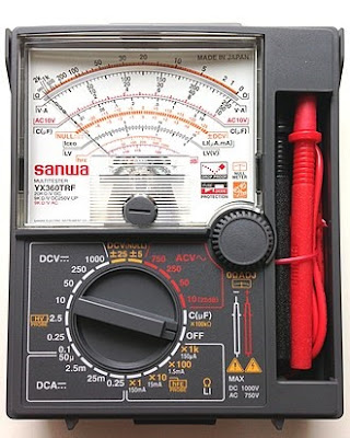 multimeter, fluke multimeter, multimeter fluke, multimeter how to use, multimeter use, multimeter usage, multimeter digital, multimeter symbol, multimeter to test battery, multimeter to test car battery, multimeter analog, multimeter continuity, multimeter with continuity, multimeter to test continuity, multimeter 115 fluke, multimeter fluke 115, multimeter to test capacitor, multimeter clamp