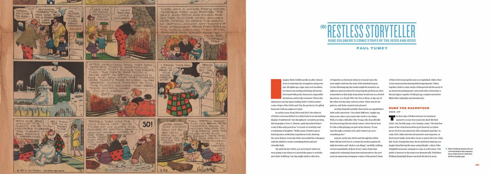 1920s essay questions contoh essay bel uitm portal