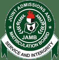 180 Jamb Score