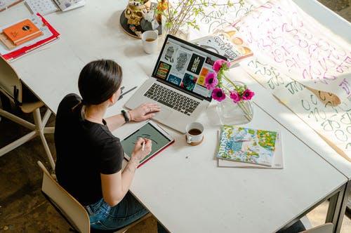 Assistente De Marketing Digital  - Vagas Home Office - São Paulo, SP