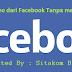 Cara Download Video dari Facebook Tanpa Menggunakan Software