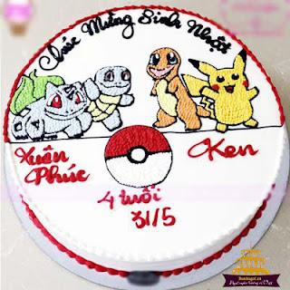 bánh-pokemon