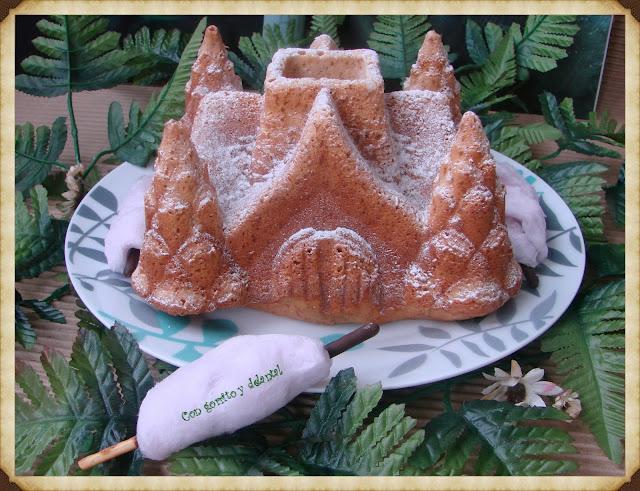 http://congorritoydelantal.blogspot.pe/2016/03/bundt-cake-la-bella-durmiente.html