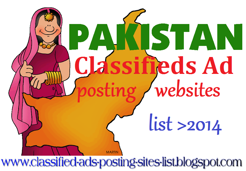 Top 10 Classified Ad Post List In Philippines Free Ad Post