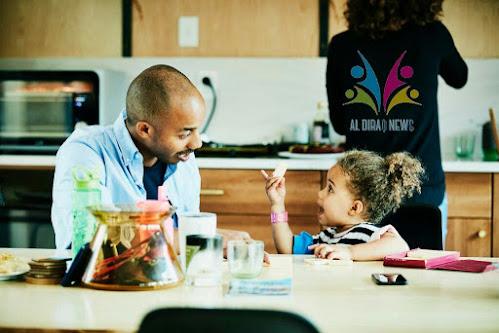 عادات تربوية,تربية,إضاءات تربوية,عادات اسرية,العادات والتقاليد,تربية الأبناء,العادات,عادات وتقاليد,العادات السلبية,الخبيرة التربوية,تربية الأولاد,تكوين وتغيير العادات,تغيير العادات السلبية,تربية طفلك,تربية أطفالك,تربية الأطفال,مهارات في تربية الأبناء,جاسم المطوع تربية الابناء,أهم قاعدة في تربية الأبناء,التربية,هل يصلح أن نستخدم العادات والتقاليد القديمة في تربية الأطفال في الوقت الحالي؟,فشل التربية,تويتر,اخطاء التربية,كيف تربي طفل قوي الشخصية,نصائح في التربية,التربية الإيجابية