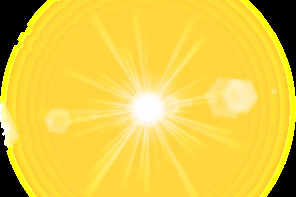 Efectos lices png fondo transparente pinceles photoscape for Luz blanca o amarilla