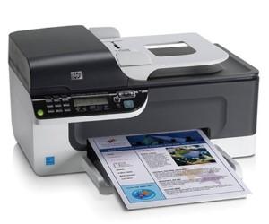 hp-officejet-j4580-printer-driver