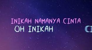 download lagu sarah usman mp3