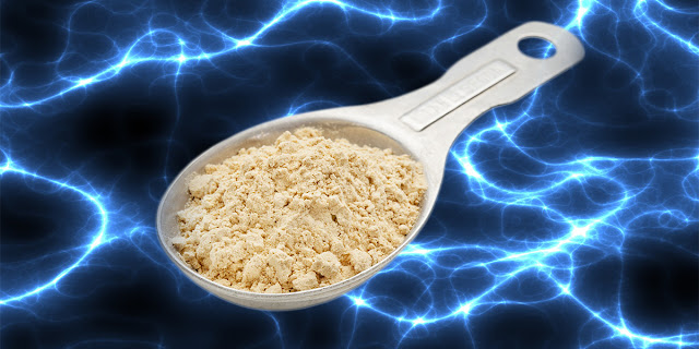 Tesla's Secret Recipe? Scientists Finally Made Food Out of Electricity