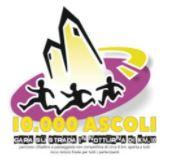 10000-ascoli