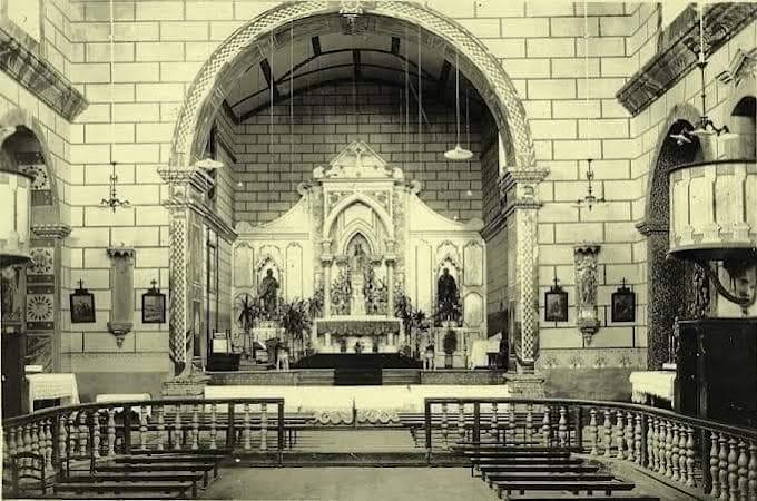 Nova Catedral é reaberta ao público e divide opiniões