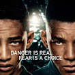 boxoffice101: After Effects of After Earth