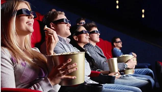 Γιατί να βλεπεις ταινίες και τηλεόραση για  να γελάσεις?  αφού η πραγματικότητα ειναι πολύ καλύτερη? PART 1