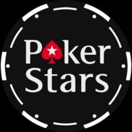 pokerstars poker icon