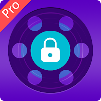 Hide Photos & Videos Vault Pro