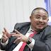 PKS Soroti tidak Diwajibkannya Capim KPK Setor LHKPN