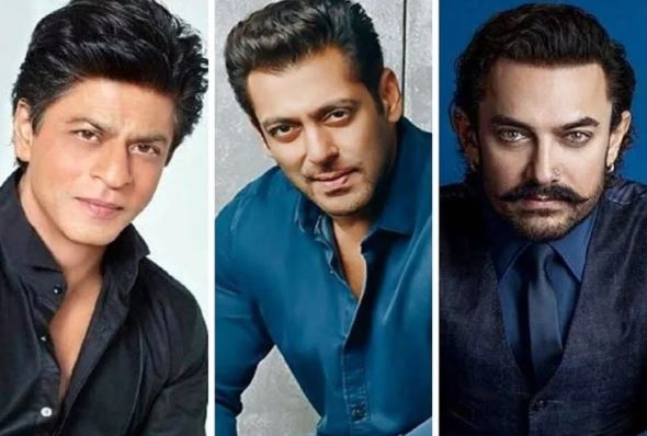 aamir-khan-to-vicky-kaushal-these-actors-are-earning-crores-from-advertising