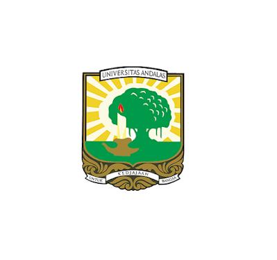 Lowongan Kerja Universitas Andalas Padang