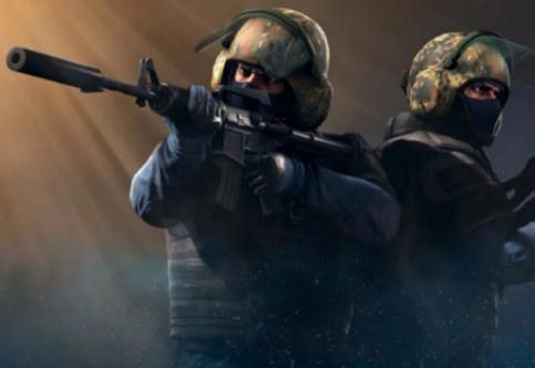 Counter Strike GO Atrios.CC Menu Aimbot, ESP Hilesi Şubat 2020