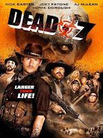 Dead 7 (2016) online y gratis