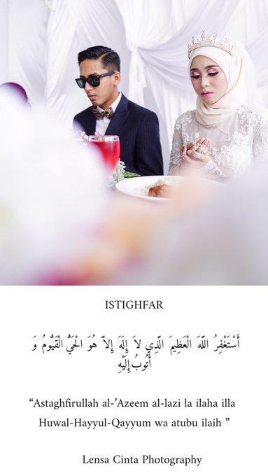 tips pengantin soalan tok kadi akad nikah