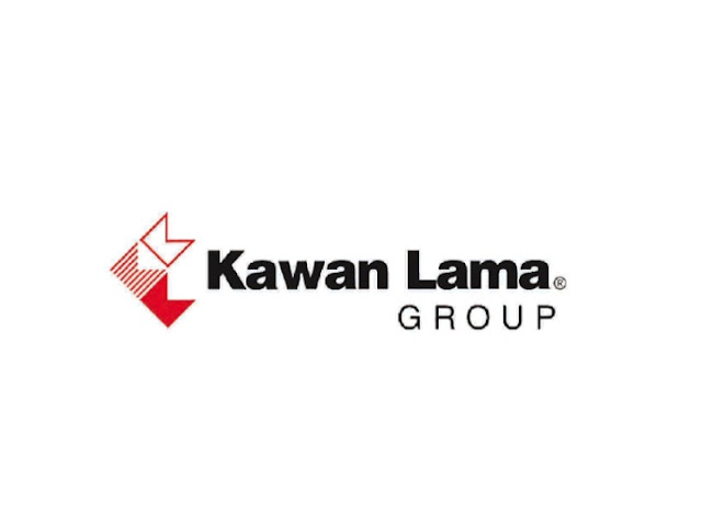 Lowongan Kerja di PT. KAWAN LAMA GROUP