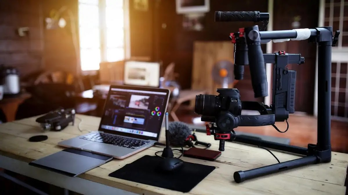 The Future of Video Production: Top Video Production Trends of 2021 and Beyond