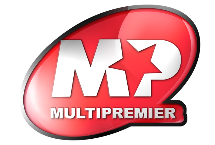 Multipremier en vivo por internet
