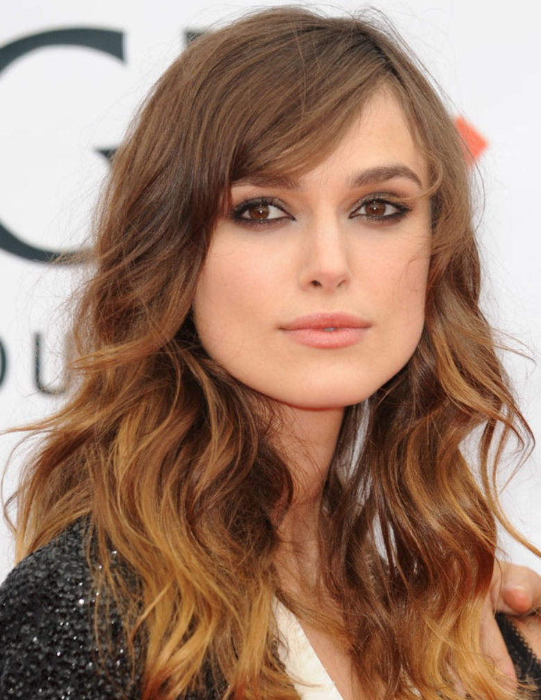 Keira Knightley nudes (39 gallery), images Ass, YouTube, in bikini 2018