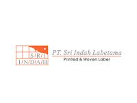 Lowongan Kerja Sales Marketing di PT. Sri Indah Labetama - Area Semarang
