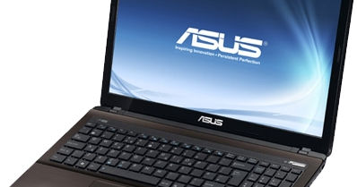 ASUS Network Controller Drivers Download - Update ASUS Software