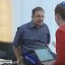 """""""Це не інтерв'ю – це провокація"""": німецький журналіст про спілкування з пропагандисткою """"России 1"""""""