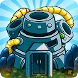 Game Tower defense: The Last Realm - Td game Ver 1.2.0
