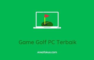 Game Golf PC
